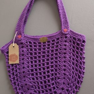 JcCraft Crochet Decorations and Accessories